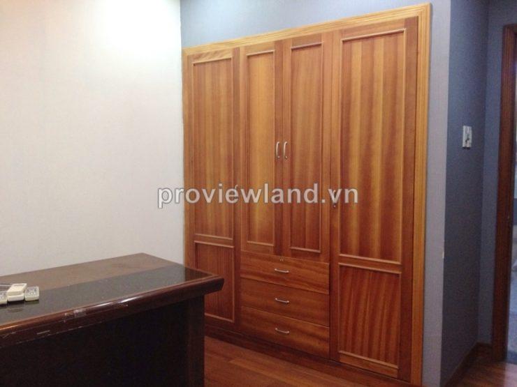 apartments-villas-hcm01820