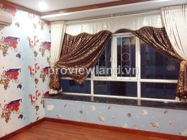 apartments-villas-hcm01821