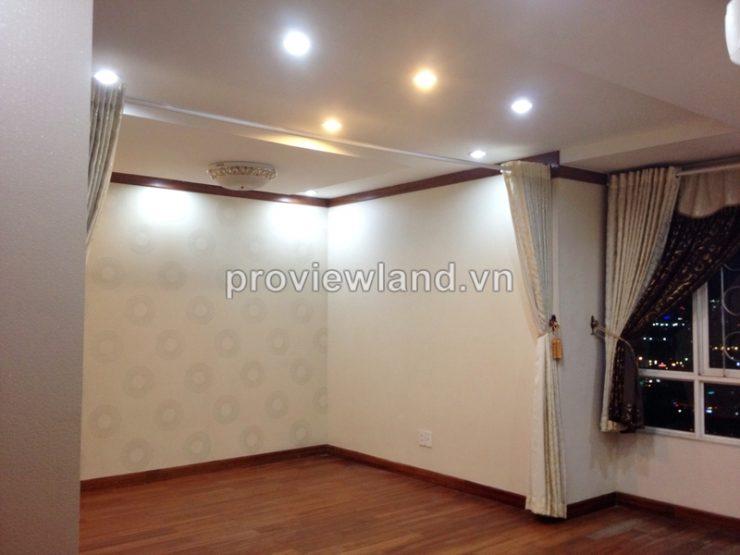 apartments-villas-hcm01822