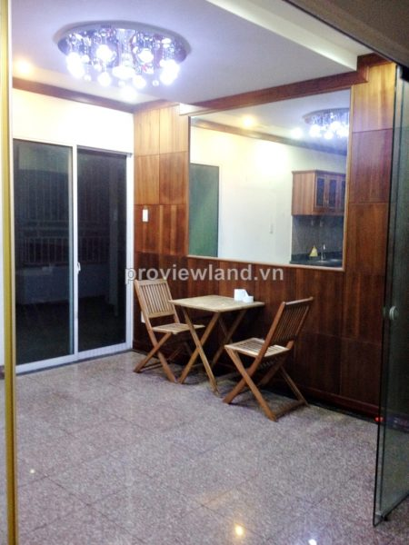 apartments-villas-hcm01825