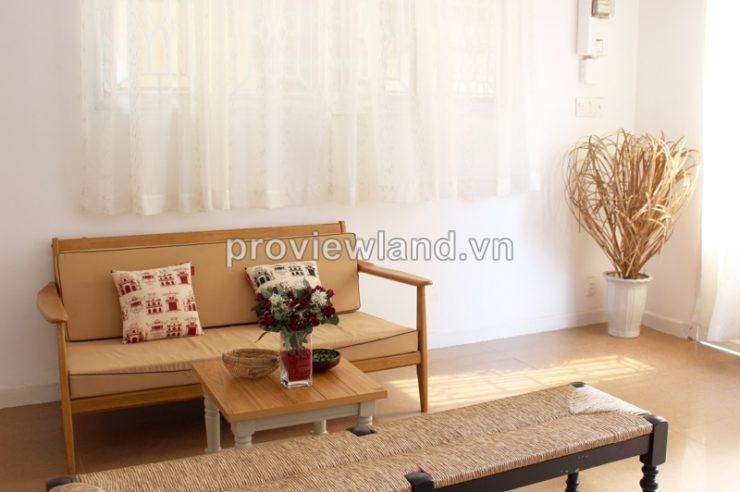 apartments-villas-hcm01856