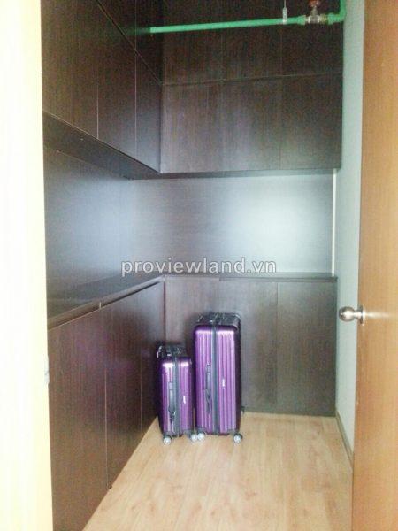 apartments-villas-hcm01857