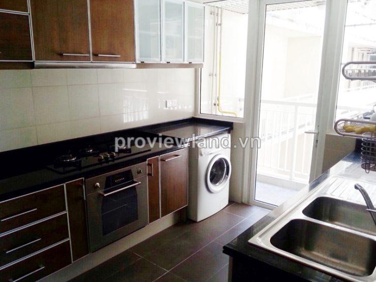 apartments-villas-hcm01858