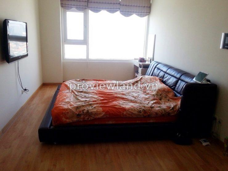apartments-villas-hcm01859
