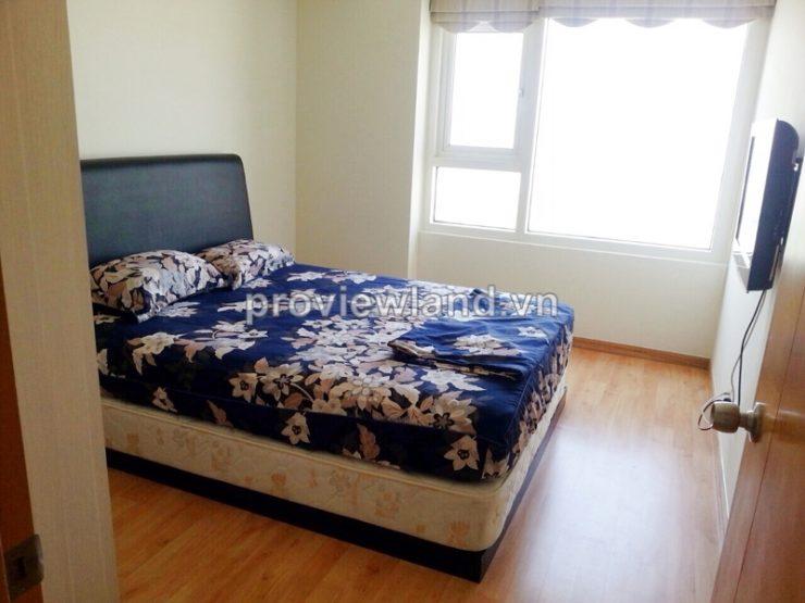 apartments-villas-hcm01860