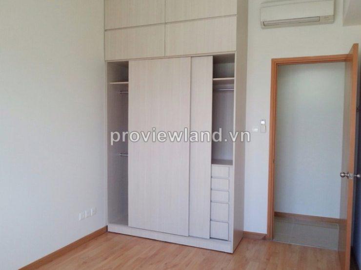 apartments-villas-hcm01861