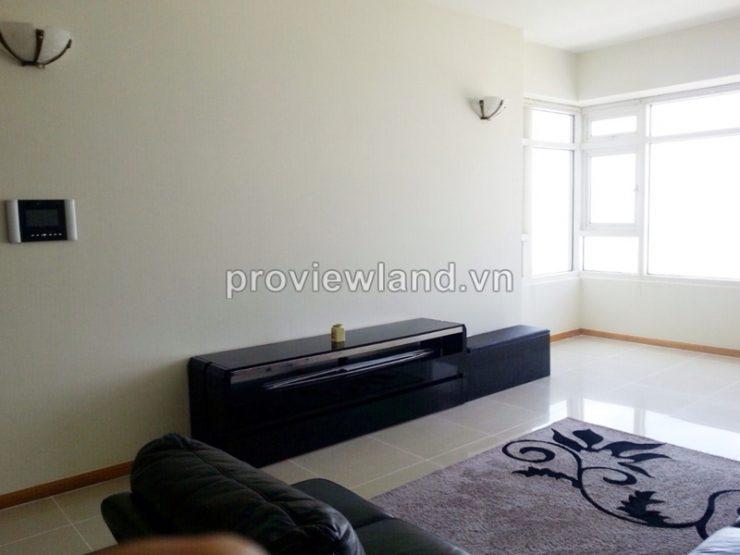 apartments-villas-hcm01862