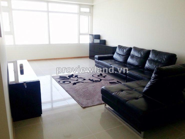 apartments-villas-hcm01863