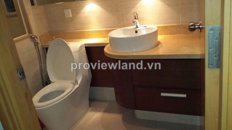 apartments-villas-hcm01864