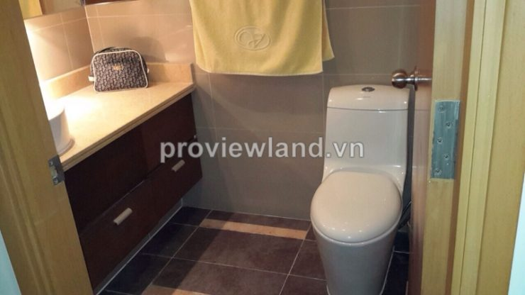 apartments-villas-hcm01865