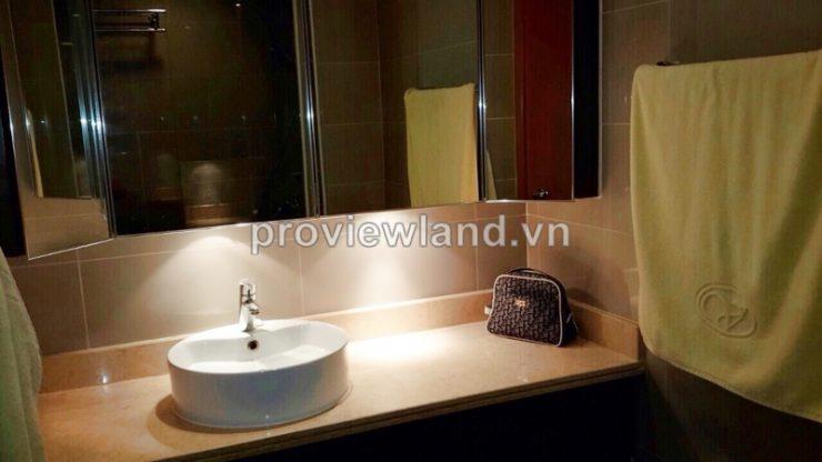 apartments-villas-hcm01866
