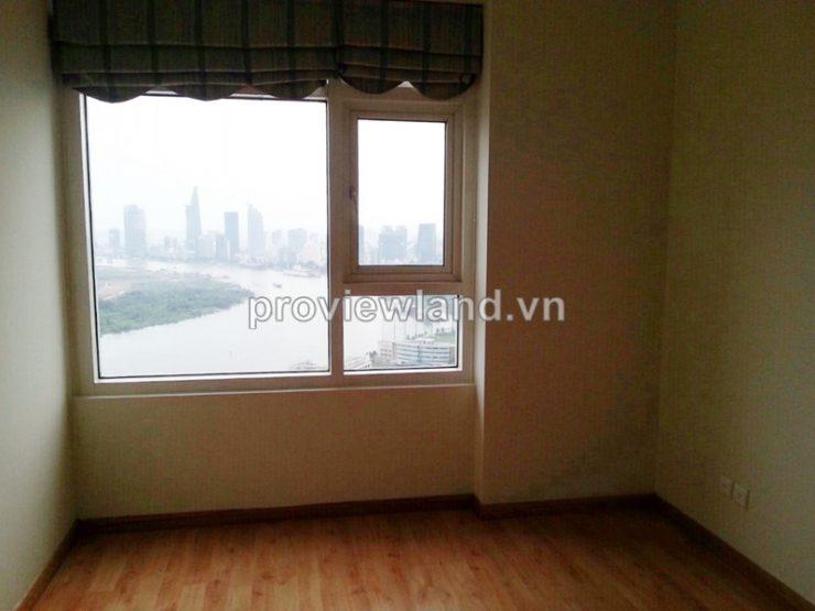 apartments-villas-hcm01867