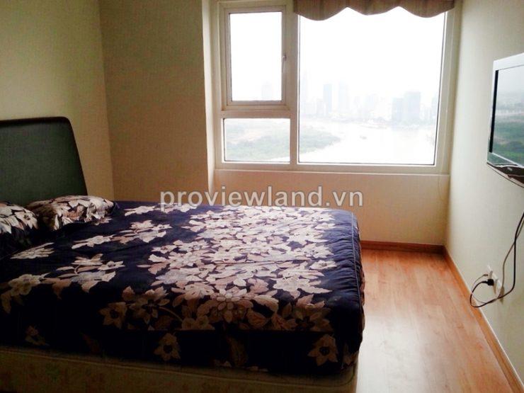apartments-villas-hcm01868
