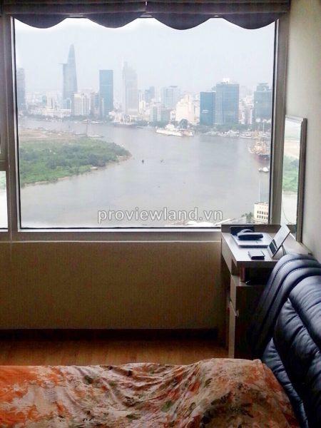 apartments-villas-hcm01869