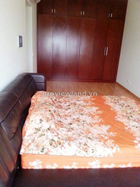 apartments-villas-hcm01870