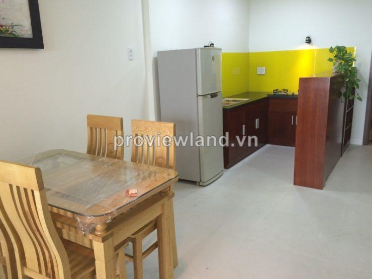 apartments-villas-hcm01871