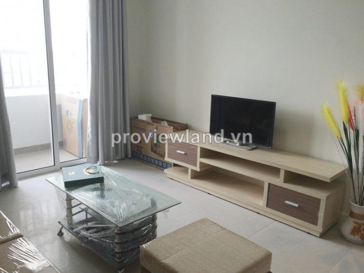 apartments-villas-hcm01873