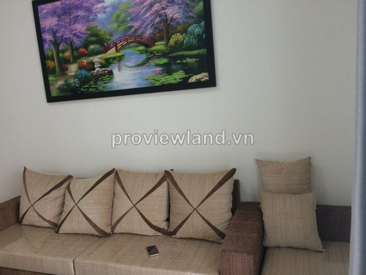 apartments-villas-hcm01874