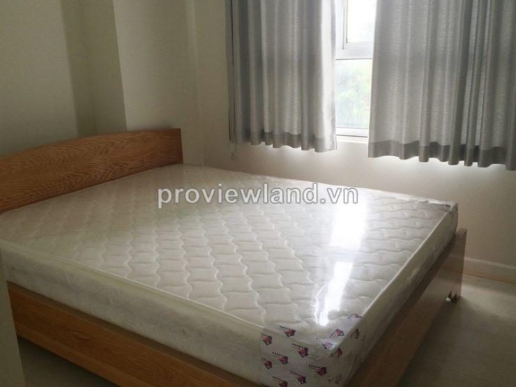 apartments-villas-hcm01875