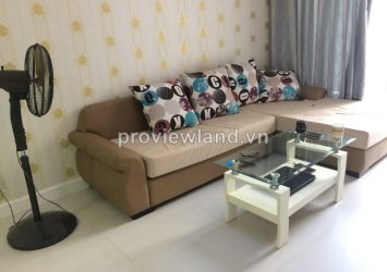 Lexington apartment for rent 2 bedrooms 82 sqm fully furnished