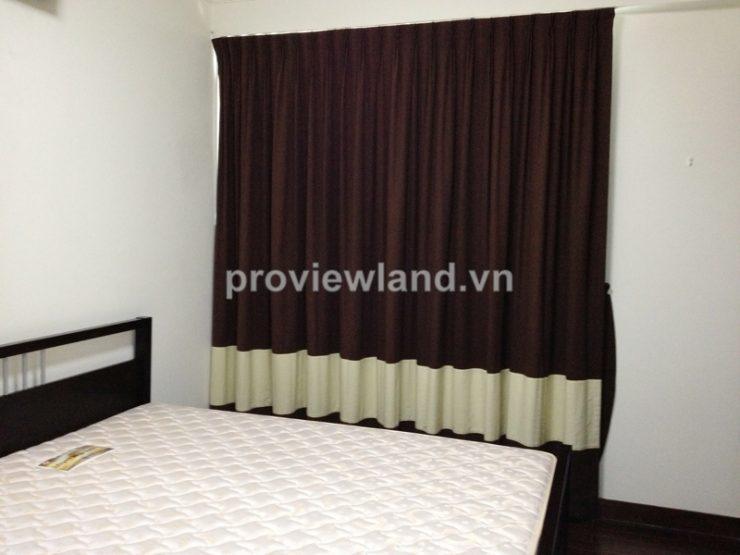 apartments-villas-hcm01902