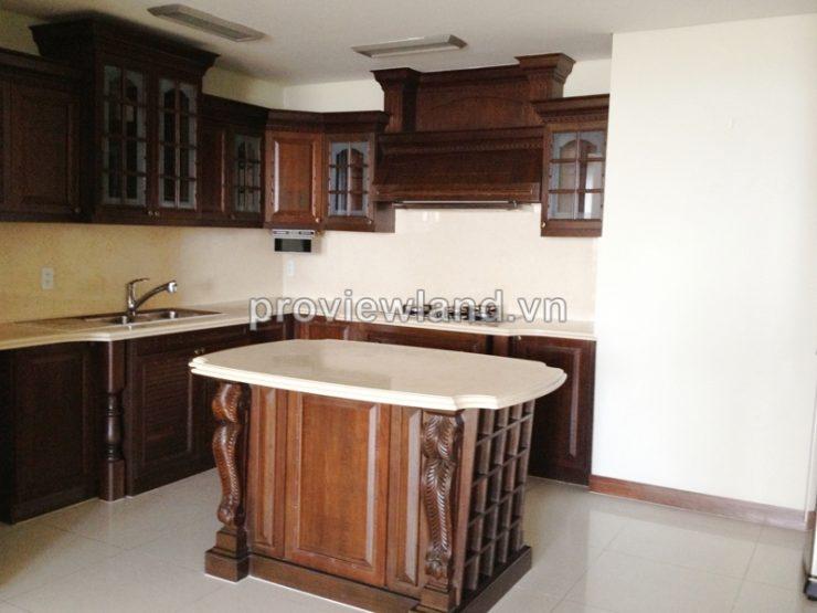 apartments-villas-hcm01904