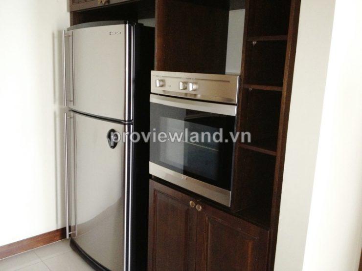 apartments-villas-hcm01905