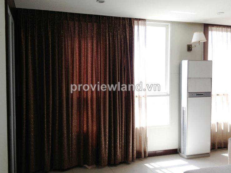 apartments-villas-hcm01906
