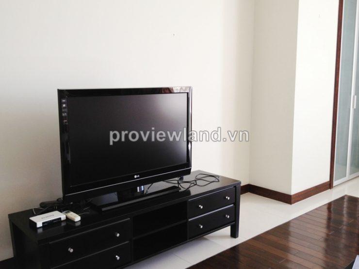 apartments-villas-hcm01907