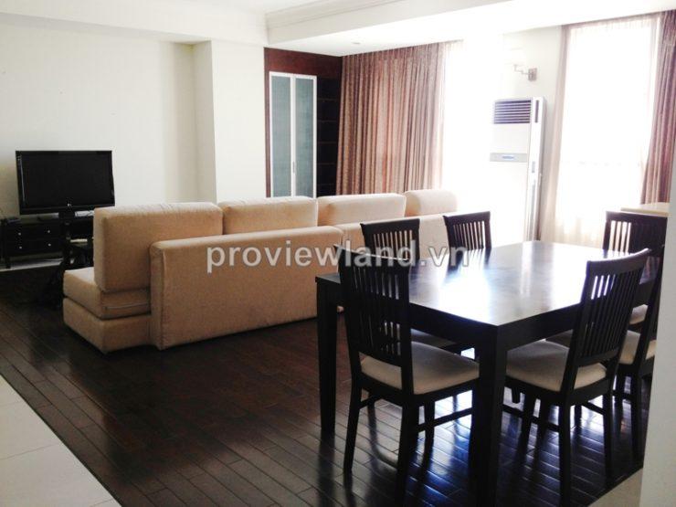 apartments-villas-hcm01908
