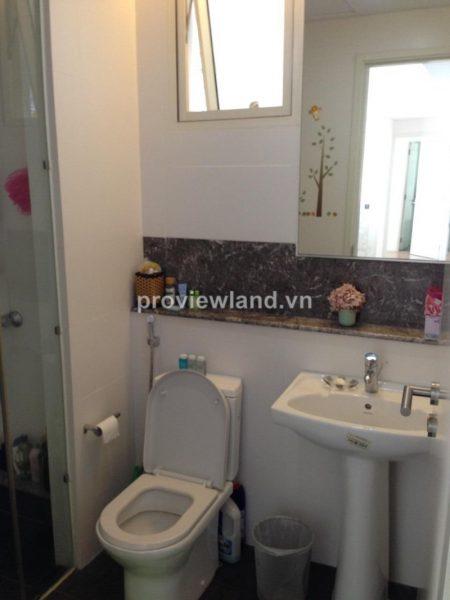 apartments-villas-hcm01920