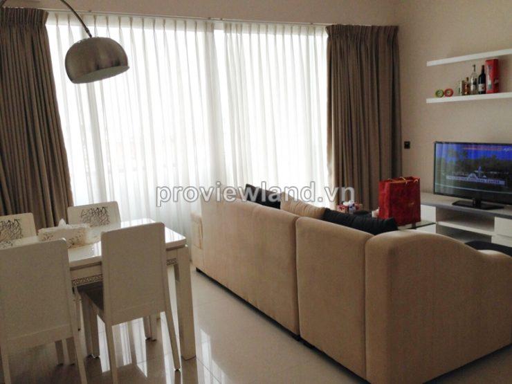 apartments-villas-hcm01922
