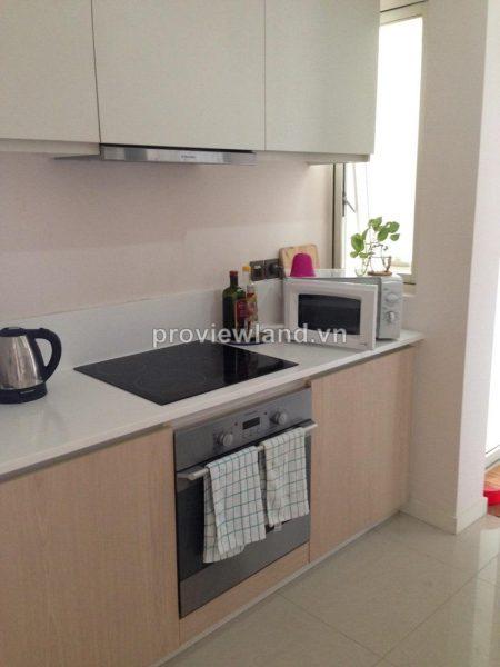 apartments-villas-hcm01923