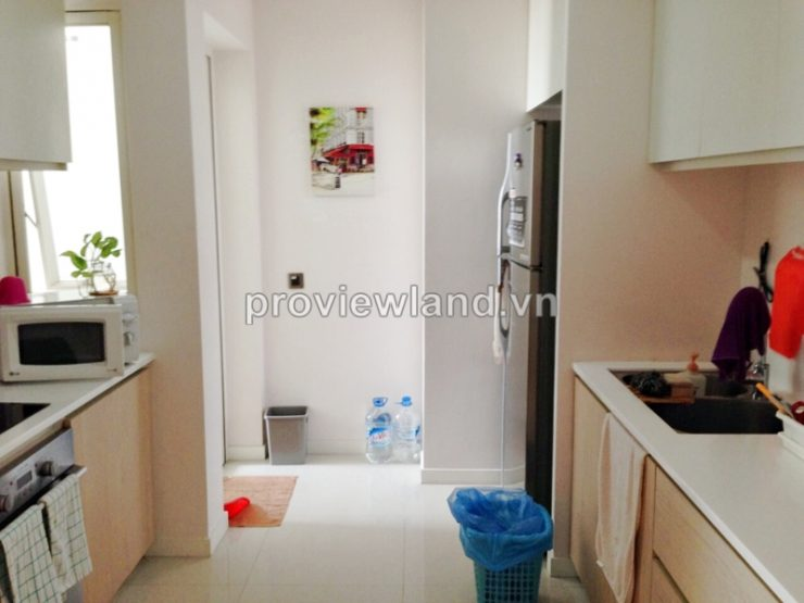 apartments-villas-hcm01924