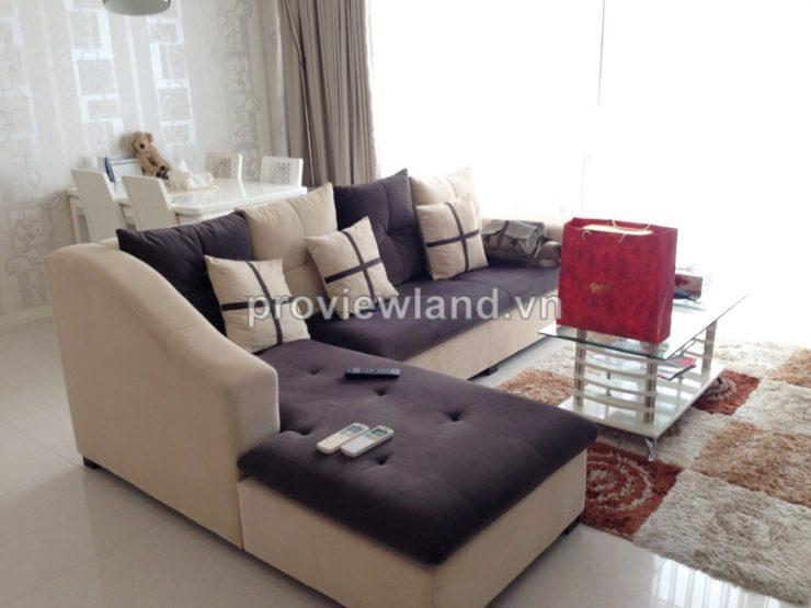 apartments-villas-hcm01925