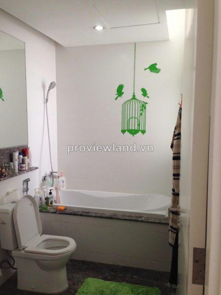 apartments-villas-hcm01926