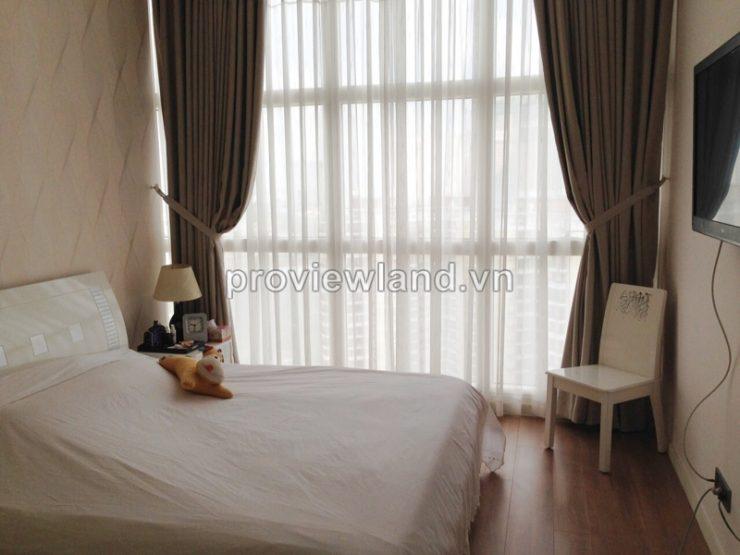 apartments-villas-hcm01927