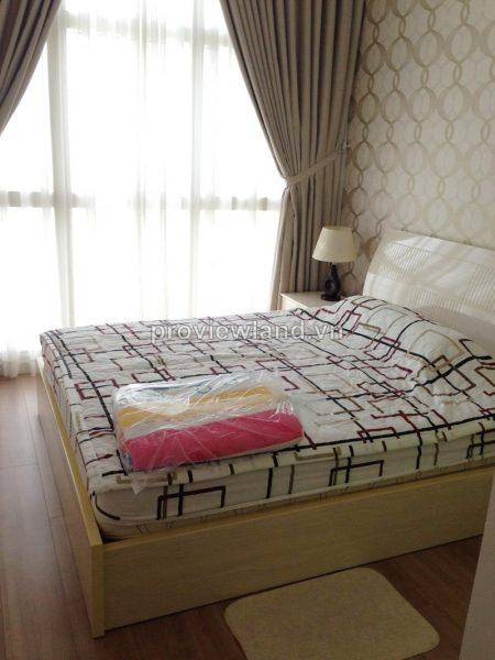 apartments-villas-hcm01928