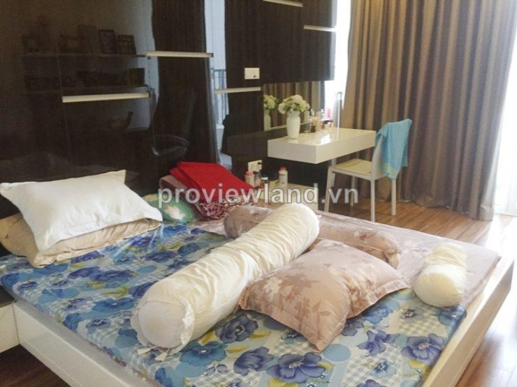 apartments-villas-hcm01929