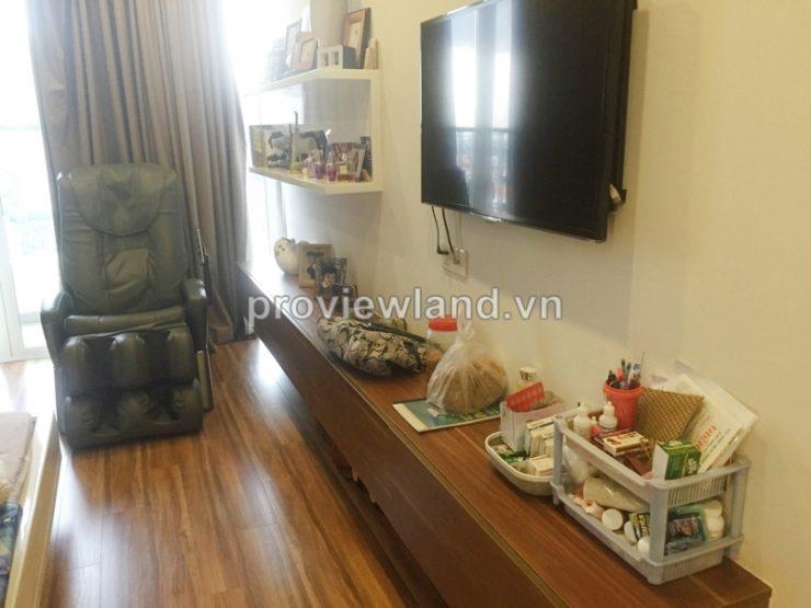 apartments-villas-hcm01930