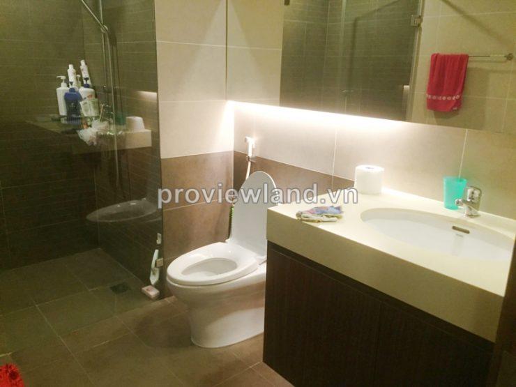 apartments-villas-hcm01931