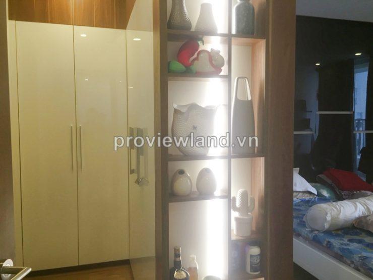 apartments-villas-hcm01932