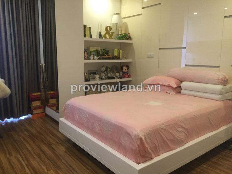 apartments-villas-hcm01933