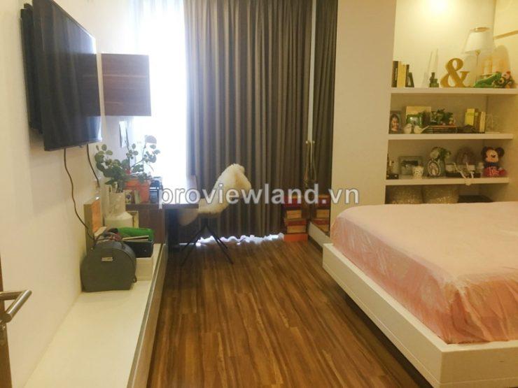 apartments-villas-hcm01934