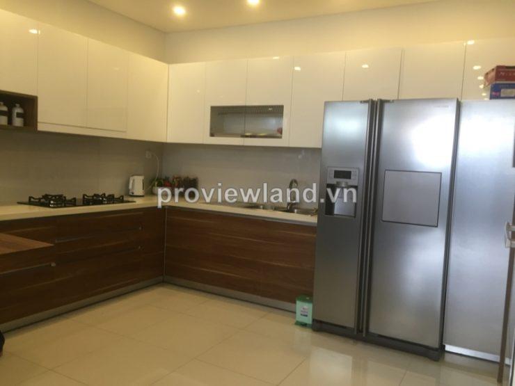 apartments-villas-hcm01935
