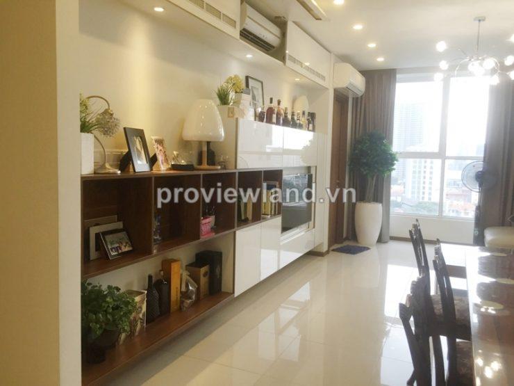 apartments-villas-hcm01936
