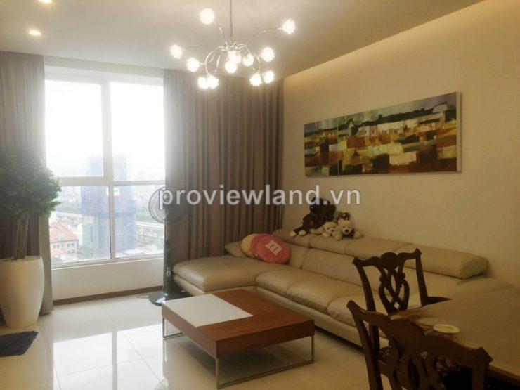 apartments-villas-hcm01939