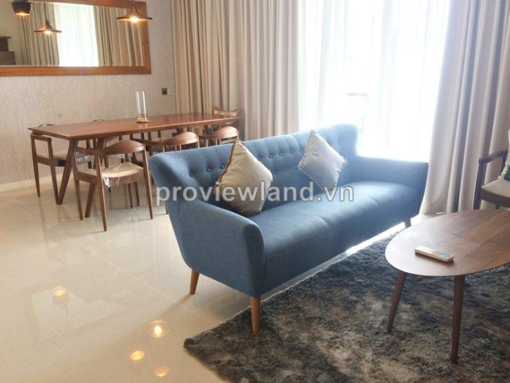 apartments-villas-hcm01952