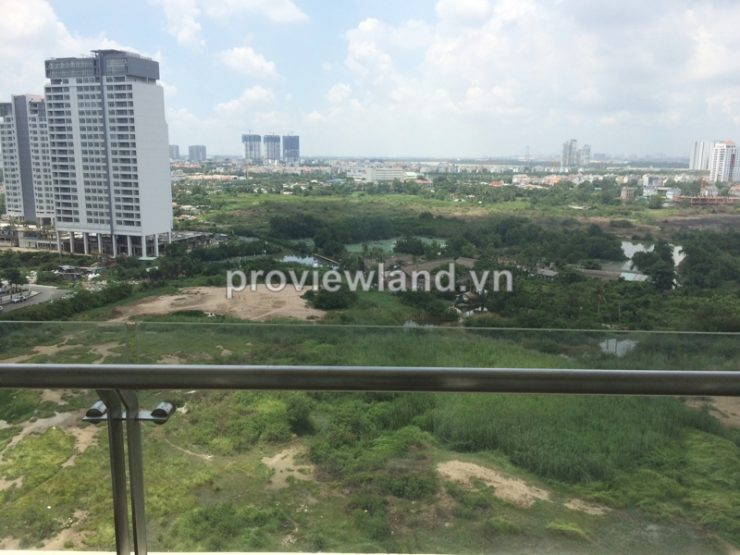apartments-villas-hcm01953