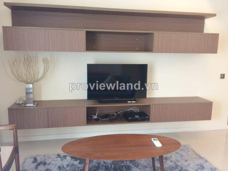 apartments-villas-hcm01954
